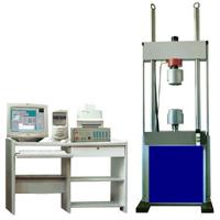 динамическая испытательная машина